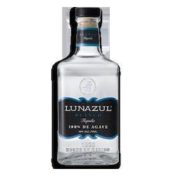 Lunazul Blanco 750ml image