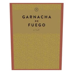 Garnacha de Fuego 'Old Vines' Red Blend 2018 image
