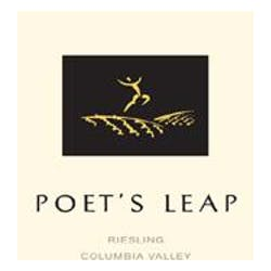 Long Shadows 'Poet's Leap' Riesling 2008 image