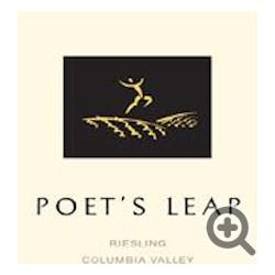 Long Shadows 'Poet's Leap' Riesling 2008