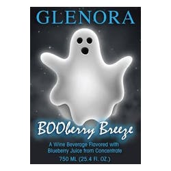 Glenora BOOberry Breeze image