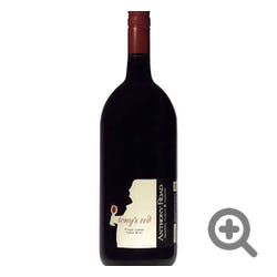 Anthony Road Tony's Red 1.5L