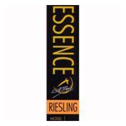 S A Prum 'Essence' Riesling 2015 image