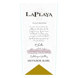 LaPlaya 'Estate Bottled' Sauvignon Blanc 1.5L image