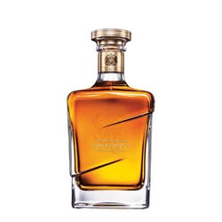 Johnnie Walker 750ml King George V image
