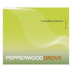Pepperwood Grove Cabernet Sauvignon NV image