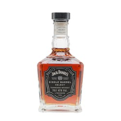 Jack Daniel's Single Brl 750ml Single Barrel Reserve image