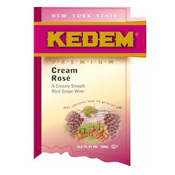 Kedem Cream Rose image