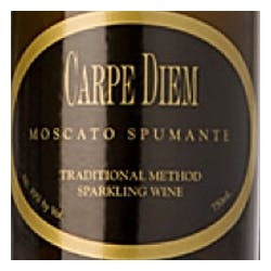 Brotherhood 'Carpe Diem' Moscato Spumante NV image