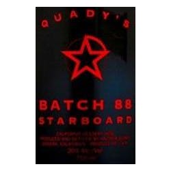 Quady Starboard NV Batch 88 Porto image