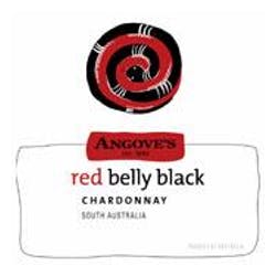 Angove's 'Red Belly Black' Chardonnay 2006 image