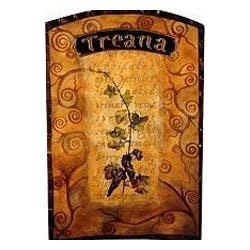Treana Proprietary Red 2009 image