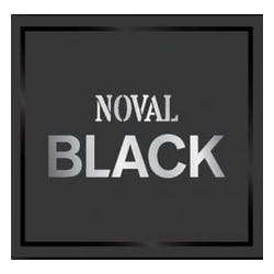 Quinta do Noval 'Black' Porto NV image