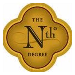 Wente Vineyards Nth Degree Cabernet 2005 image
