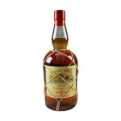 Plantation 5yr Grand Rsv 750ml