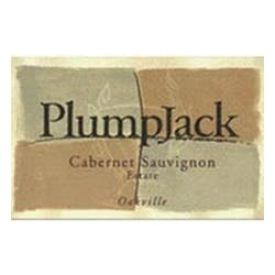 Plumpjack Winery 'Estate' Cabernet Sauv 2008 image