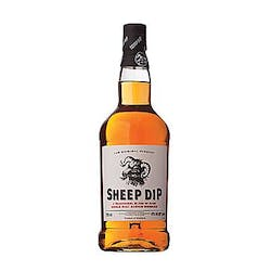 Sheep Dip 80prf 750ml Blended Scotch Whisky image
