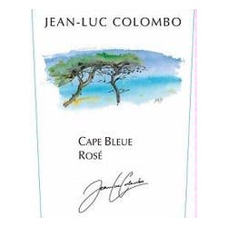 Jean Luc Colombo Cape Bleue Rose 2014 image