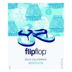 Flipflop Wines Moscato image
