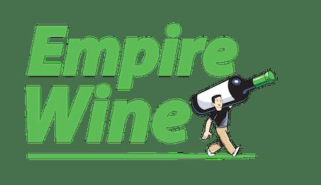 Empire Wine & Liquor - The Tasteful Way To Save