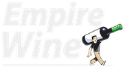 Empire Wine & Liquor