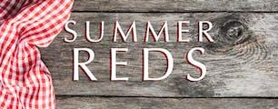 Summer Reds