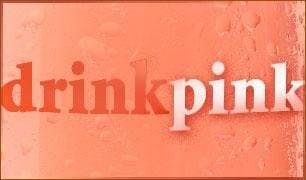 Drink Pink & Save!